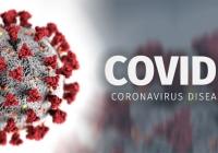 COVID-19: Οδηγίες για ξενοδοχεία και λοιπά καταλύματα ταξιδιωτών