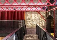 EL MAMA & LA PAPA: Το μπαρ που πρεσβεύει την απόλυτη αντίθεση