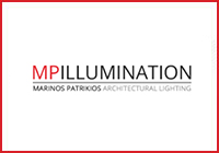 MP ILLUMINATION