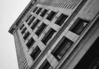Walker Hotel Tribeca: Το νέο Boutique Ξενοδοχείο που σε ταξιδεύει στη Βικτωριανή εποχή