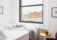 3o τρίμηνο 2020: Άνοιξε 57 ξενοδοχεία η Accor (7.800 δωμάτια)