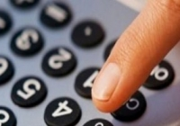 Ποιες επιχειρήσεις – εργαζόμενοι θα λάβουν τα μέτρα στήριξης (όλοι οι ΚΑΔ)