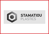 STAMATIOU PLASTICS
