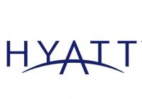 Η Hyatt επεκτείνει το χαρτοφυλάκιο ξενοδοχείων Thompson στις ΗΠΑ