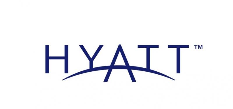 Η Hyatt επεκτείνει την παρουσία της στην Τουρκία με σχέδια για το Hyatt Regency Izmir Istinye Park