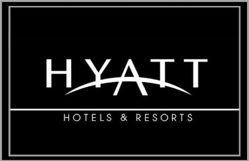 Πώς η Hyatt έχει επηρεαστεί από την πανδημία του covid-19;