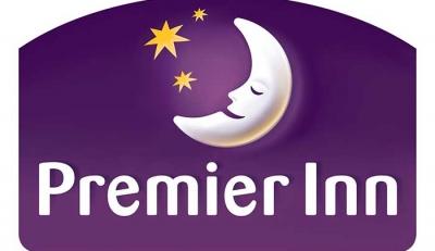 Αφαιρούνται όλα τα περιττά πλαστικά μιας χρήσης από τα ξενοδοχεία Premier Inn μέχρι το 2025