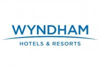 """Wyndham: """"Count on us"""" στην καθαριότητα των ξενοδοχείων!"""