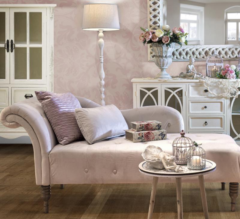 Πώς να πετύχετε ένα ρομαντικό, ανοιξιάτικο look στο χώρο του ξενοδοχείου σας!