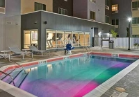 TownePlace Suites by Marriott El Paso