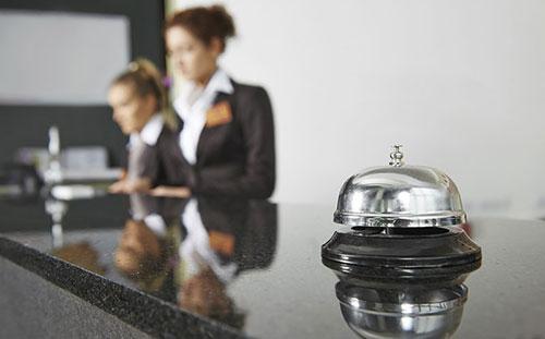 Έρευνα της Deloitte για την πορεία και τις προοπτικές του ξενοδοχειακού κλάδου στην Ευρώπη
