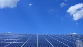 Φωτοβολταϊκά Συστήματα από αυτοπαραγωγούς με ενεργειακό συμψηφισμό (Net Metering)