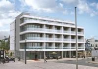 Νέο ξενοδοχείο προγραμματισμένο για το New Brighton