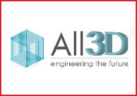 ALL3D