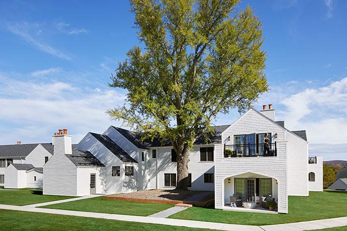Miraval Berkshires by Hyatt