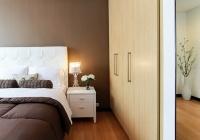 Ανανεώστε την ψυχολογία των πελατών σας με ανακαίνιση των ξενοδοχειακών δωματίων