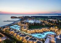 Τα 25 κορυφαία ξενοδοχεία στην Ελλάδα