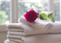 Πετσέτες προσώπου για ξενοδοχεία