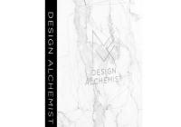 Η MKV Design παρουσιάζει το βιβλίο MKV Design Alchemist με την υπογραφή του οίκου Assouline
