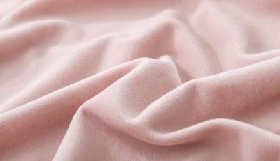 Velvet feelings… Να γιατί αγαπάμε το βελούδο στη διακόσμηση.