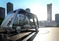 Το μέλλον του Hotel Design