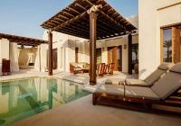 Υπερδιπλασιάστηκαν τα πεντάστερα ξενοδοχεία – Έρχονται 9 projects αξίας 1,5 δισ. ευρώ