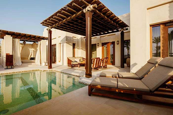 Υπερδιπλασιάστηκαν τα πεντάστερα ξενοδοχεία - Έρχονται 9 projects αξίας 1,5 δισ. ευρώ