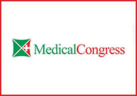 MEDICALCONGRESS.gr