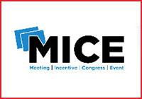 MICE.gr