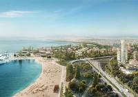 Ελληνικό: Η συνολική επένδυση για τη δημιουργία των δύο ξενοδοχείων ανέρχεται σε 300 εκατ. ευρώ