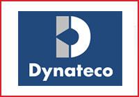 DYNATECO A.E