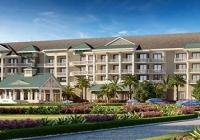 Η Hyatt καλωσορίζει ακόμα 4 νέα ξενοδοχεία στο Χαρτοφυλάκιό της