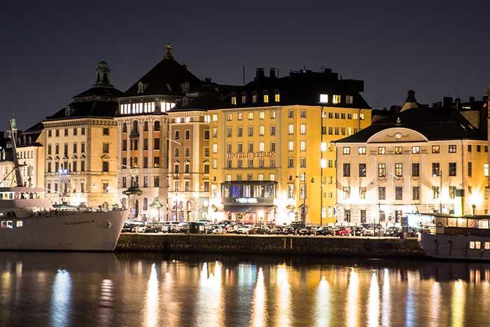 Η Hyatt συνεχίζει το ταξίδι ανάπτυξης ζωντανών εμπορικών σημάτων σε μοναδικές ευρωπαϊκές τοποθεσίες