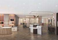 Ντεμπούτο 2 νέων ξενοδοχείων για την Marriott