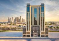 Το οικολογικό σήμα Element Brand επεκτείνεται στη Μέση Ανατολή με το άνοιγμα του Element Al Jaddaf