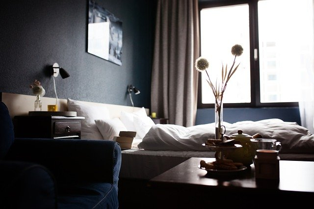 Marketing Ξενοδοχείου: Πώς να προσελκύσετε επισκέπτες εν μέσω πανδημίας