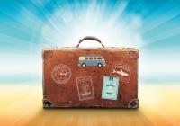 DOMESTIC & TRAVEL BUBBLES: Τα ταξίδια στην εποχή της πανδημίας