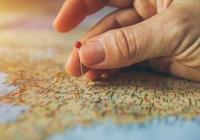 Workation & road trips στις Ταξιδιωτικές τάσεις που θα κυριαρχήσουν το 2021