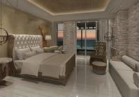 Ydor Hotel & Spa: Ανοίγει τον Ιούνιο στην Κέα