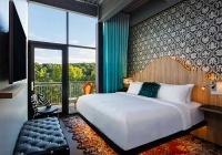 Το ξενοδοχείο Nyack συμπληρώνει τη μάρκα Joie de Vivre της Hyatt