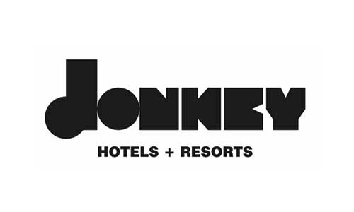 Donkey Hotels: Νέος ισχυρός παίκτης στον κλάδο της Φιλοξενίας