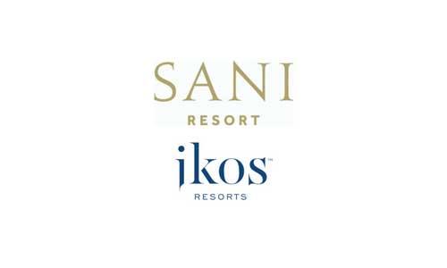Απόβαση στα Χανιά από την ξενοδοχειακή αλυσίδα Sani/Ikos Group