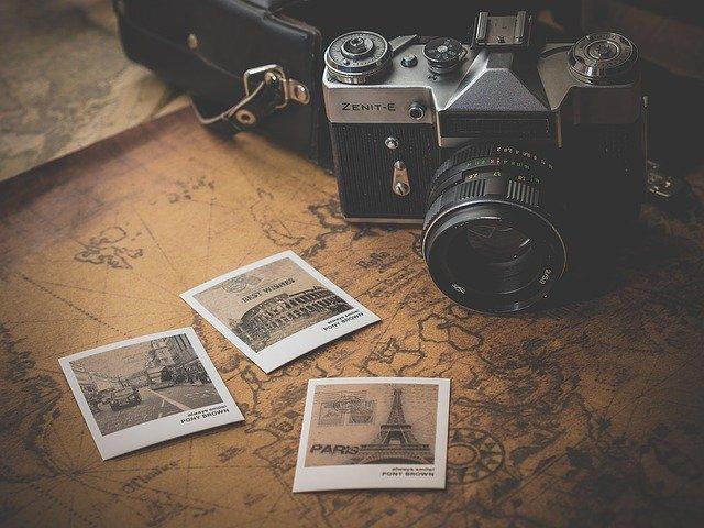 Η αναζήτηση εμπειριών στο επίκεντρο των ταξιδιωτικών τάσεων το 2021