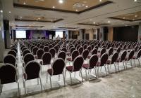 Πώς θα εξελιχθούν τα συνεδριακά ξενοδοχεία;