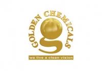 Μέγα Χορηγία της GOLDEN CHEMICALS ΑΒΕΕστην 16η Έρευνα της Ένωσης Ξενοδόχων Αθηνών – Αττικής & Αργοσαρωνικού