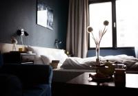 Experience-Driven Design & Υβριδικά ξενοδοχεία: Τι δείχνουν οι τάσεις το 2021;
