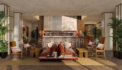 KAYAK Miami Beach: Τοπικά ριζωμένο, αυθεντικά σχεδιασμένο