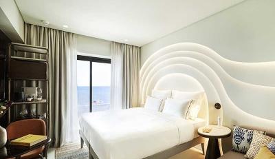 Η Brown Hotels Collection παρουσίασε τα νέα ξενοδοχεία του ομίλου στην Ελλάδα και την Κύπρο