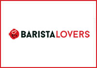 BARISTA LOVERS