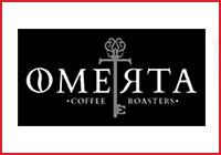 OMERTA COFFEE ROASTERS